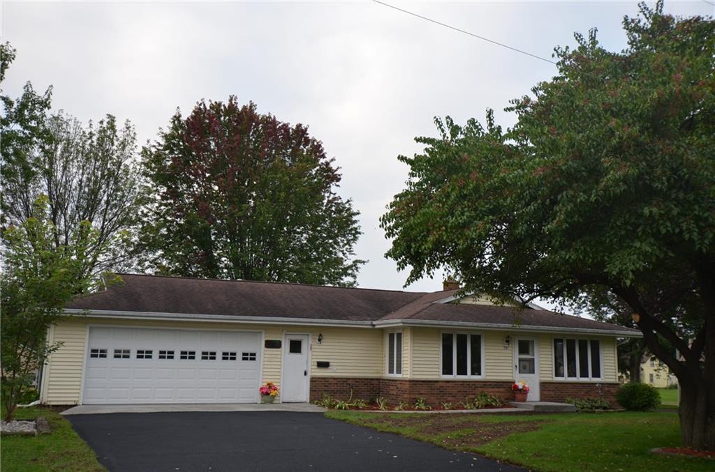767 W Mill Street Property Photo