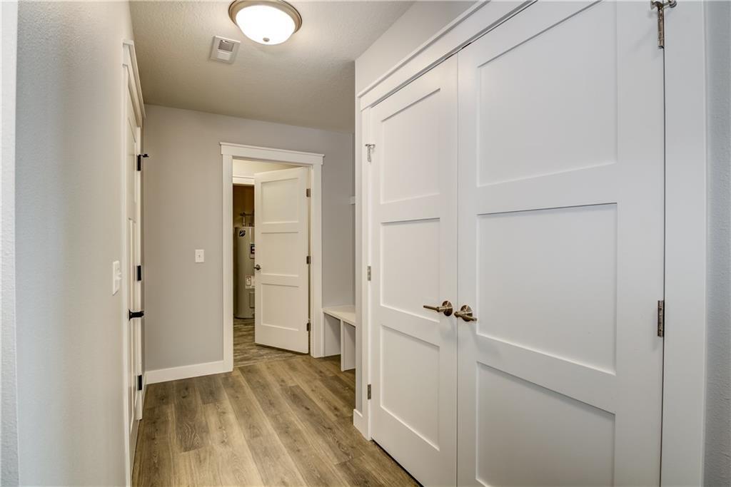 1613 Keanan Lane Property Photo 6