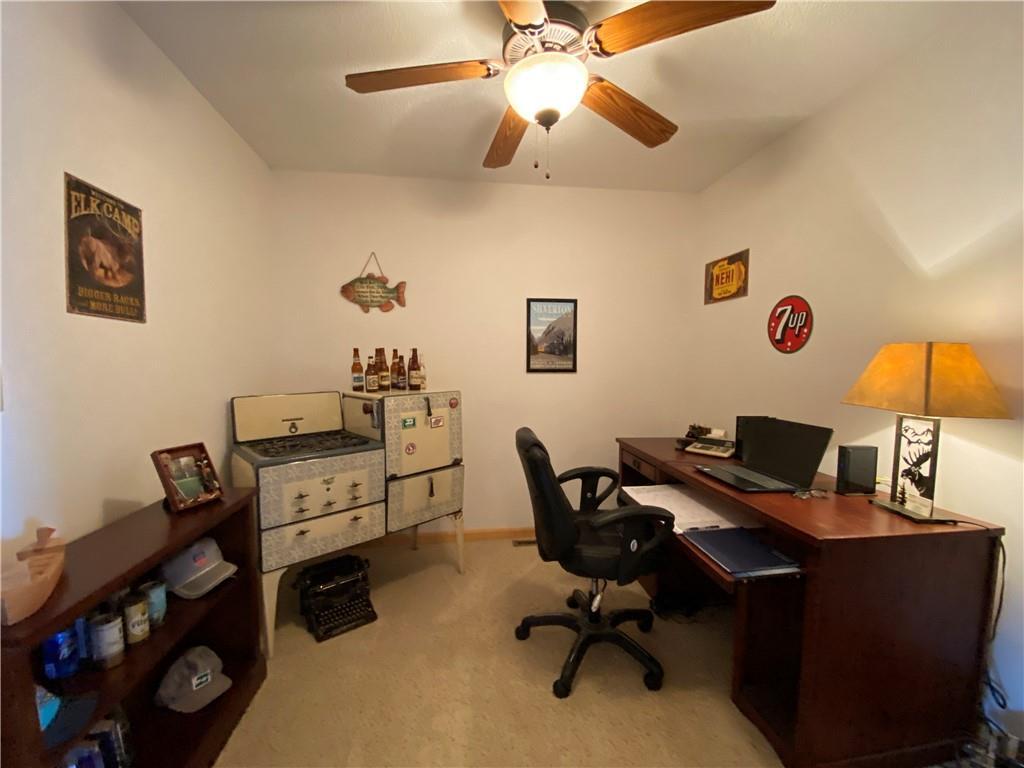 10337 Red Stone Lane 4 Property Photo 25