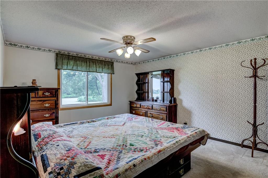 E4759 330th Avenue Property Photo 8