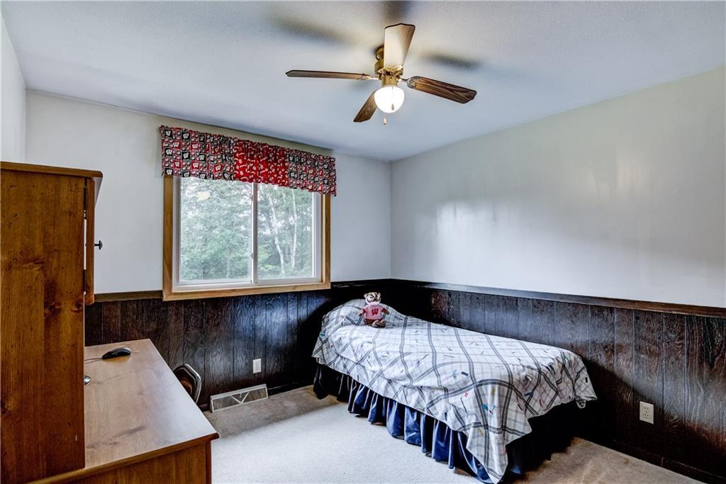 E4759 330th Avenue Property Photo 10