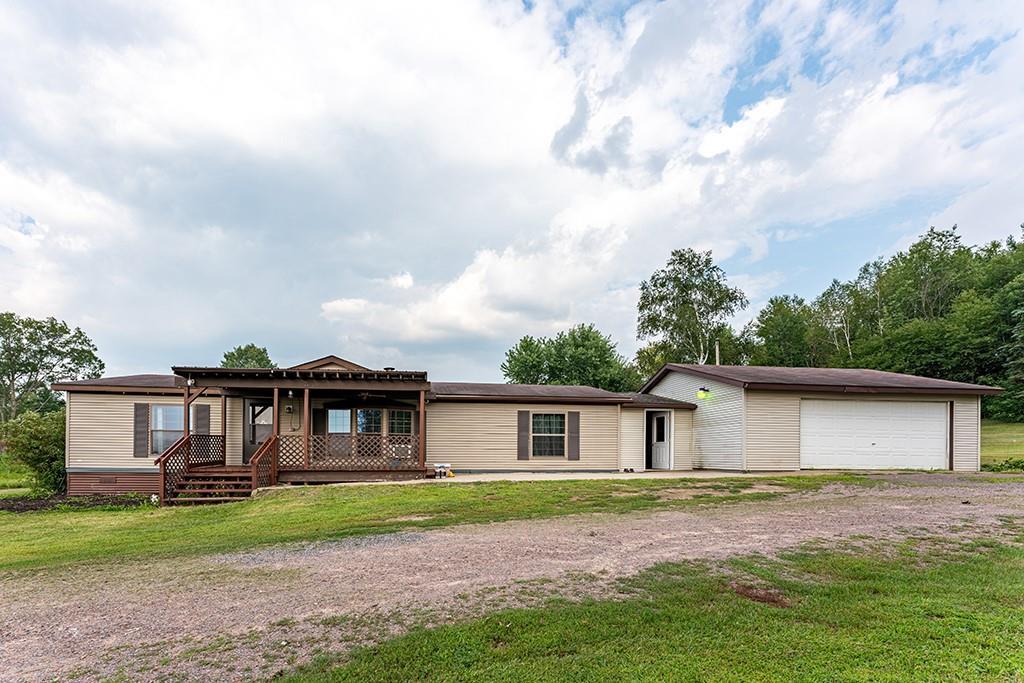 N13798 N Alma Center Road Property Photo