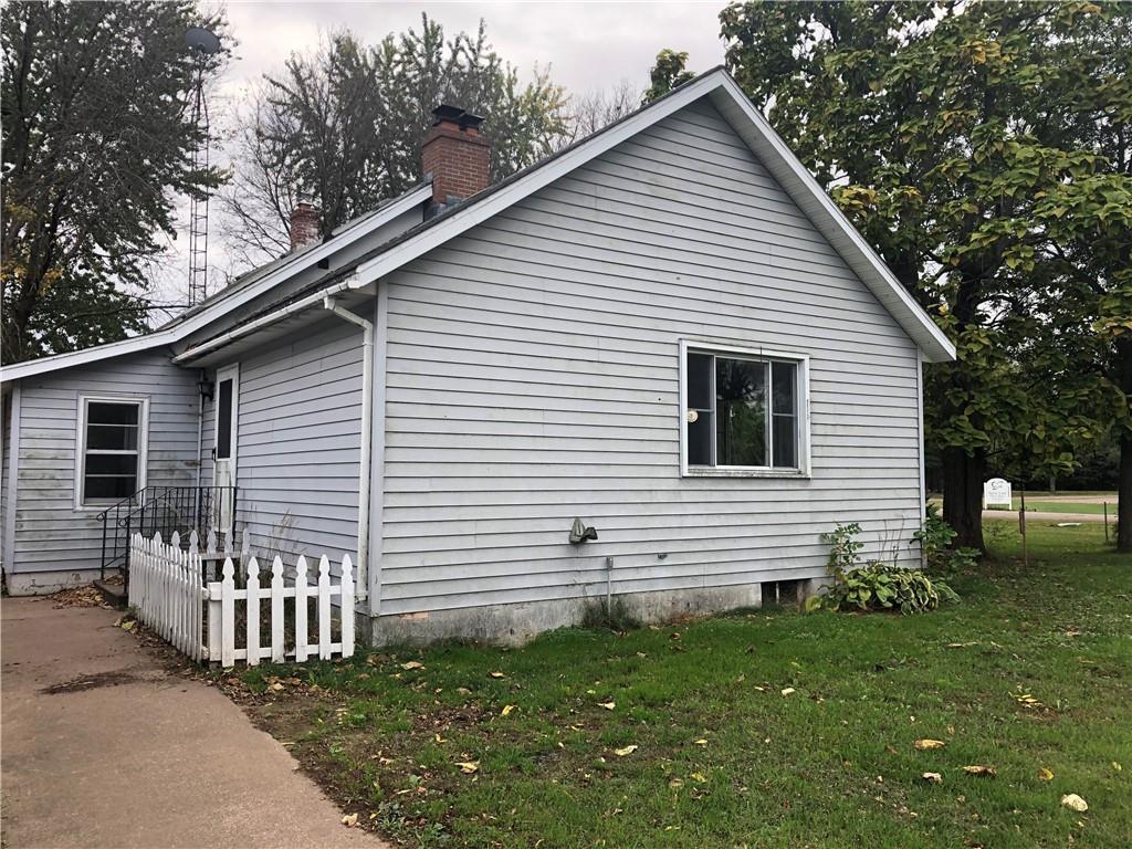 11806 17th Avenue Property Photo 19