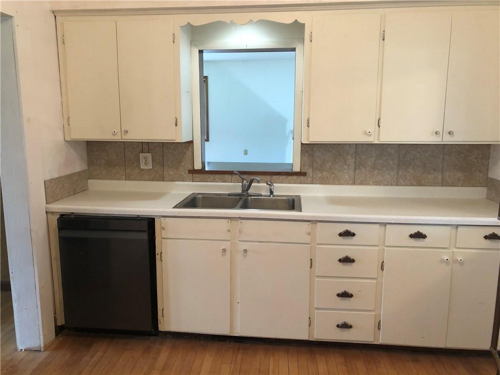 11806 17th Avenue Property Photo 23
