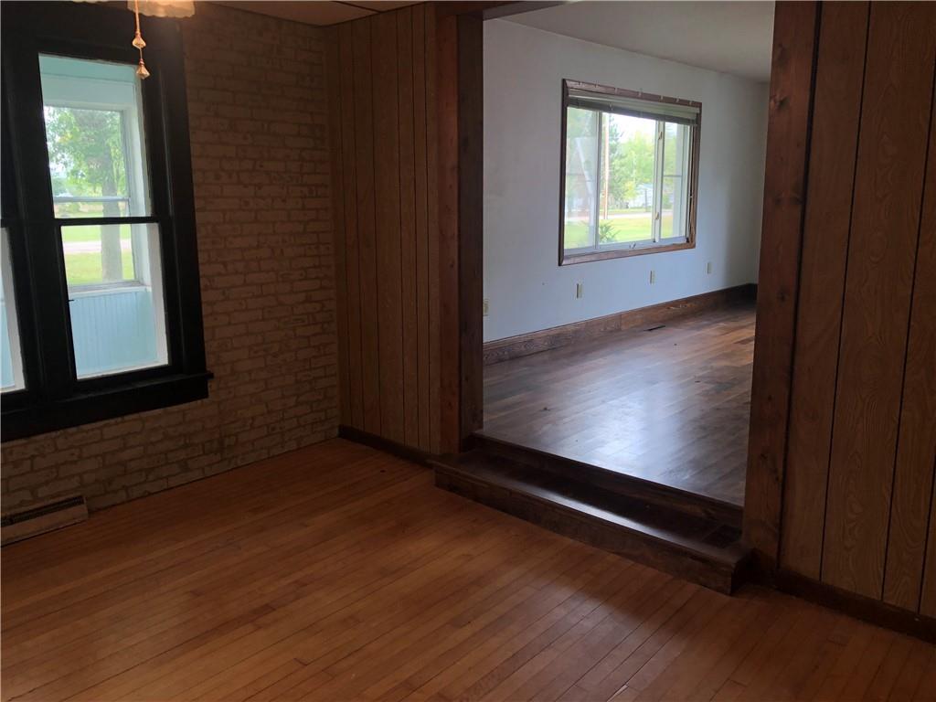 11806 17th Avenue Property Photo 31