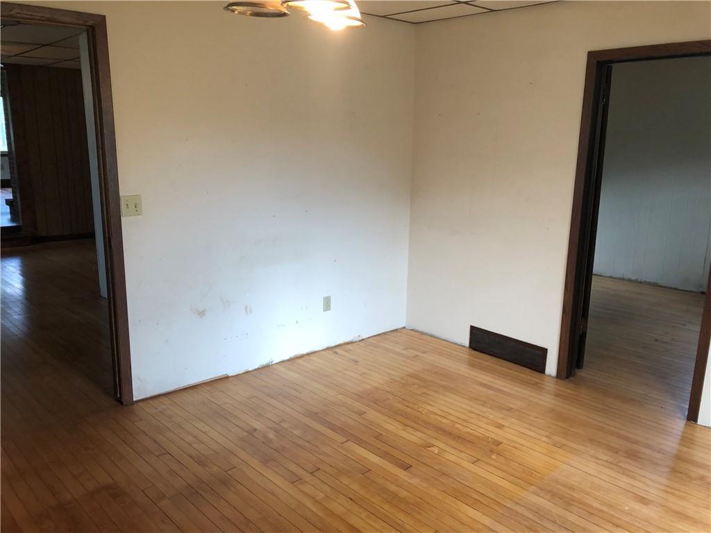 11806 17th Avenue Property Photo 35