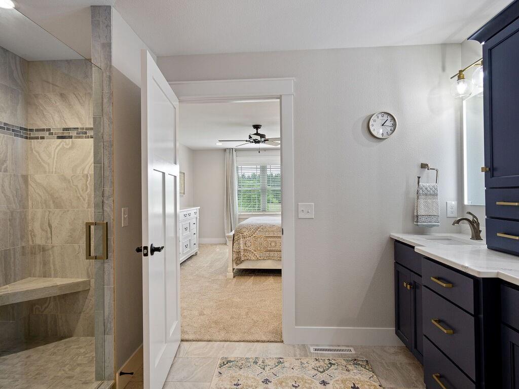 9423 24th Avenue S Property Photo 17