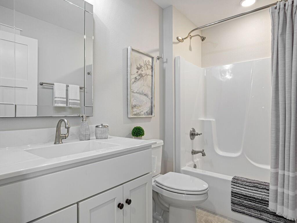 9423 24th Avenue S Property Photo 22