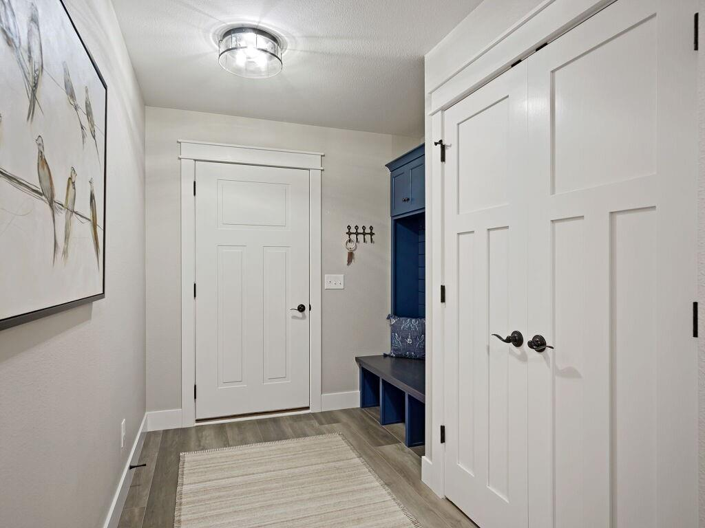 9423 24th Avenue S Property Photo 23