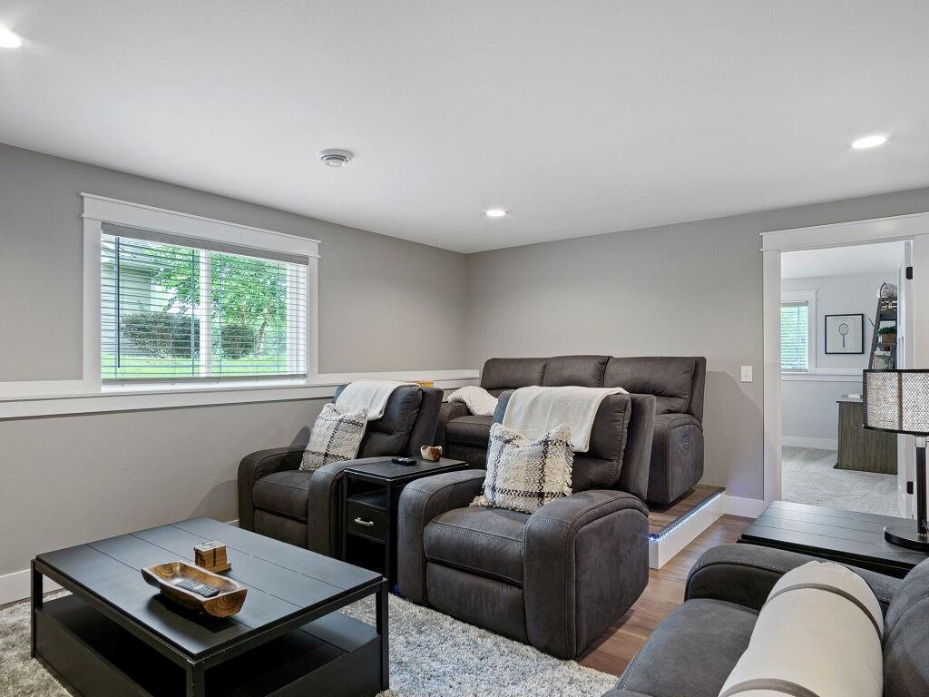 9423 24th Avenue S Property Photo 26