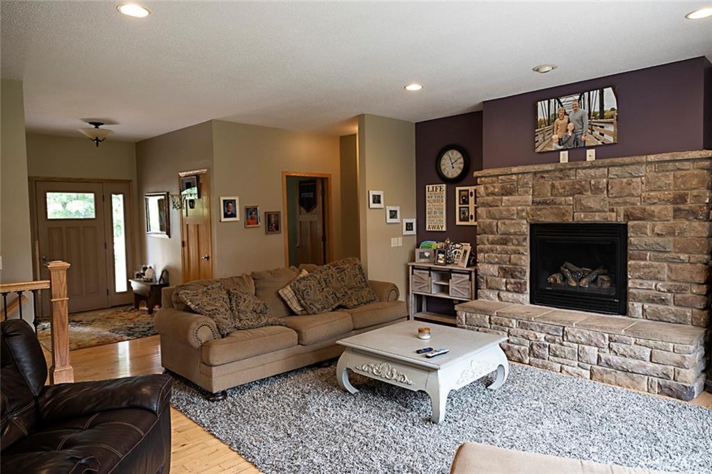 10642 24th Avenue Property Photo 3