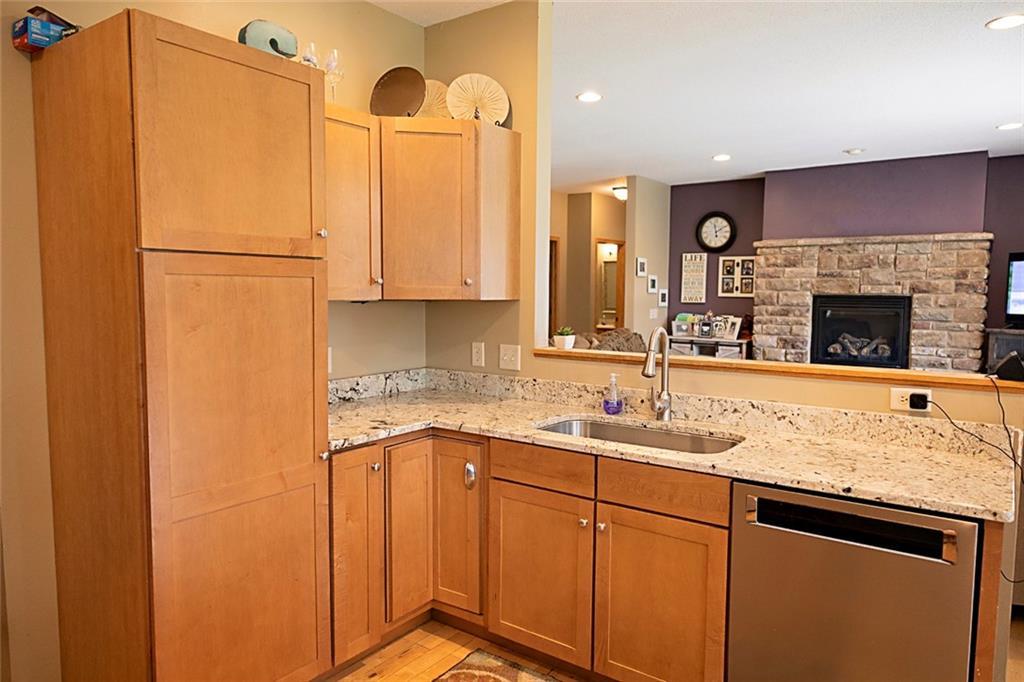 10642 24th Avenue Property Photo 5