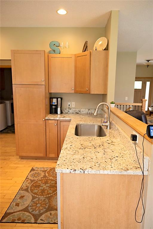 10642 24th Avenue Property Photo 6