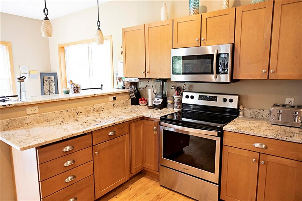 10642 24th Avenue Property Photo 7