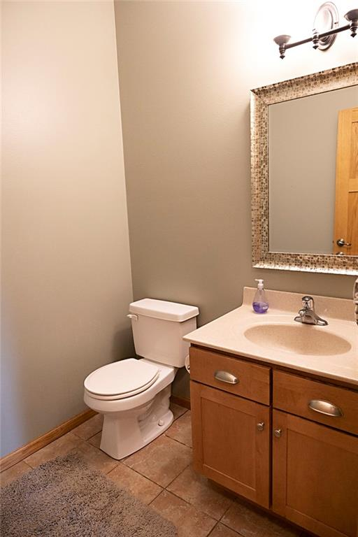 10642 24th Avenue Property Photo 18