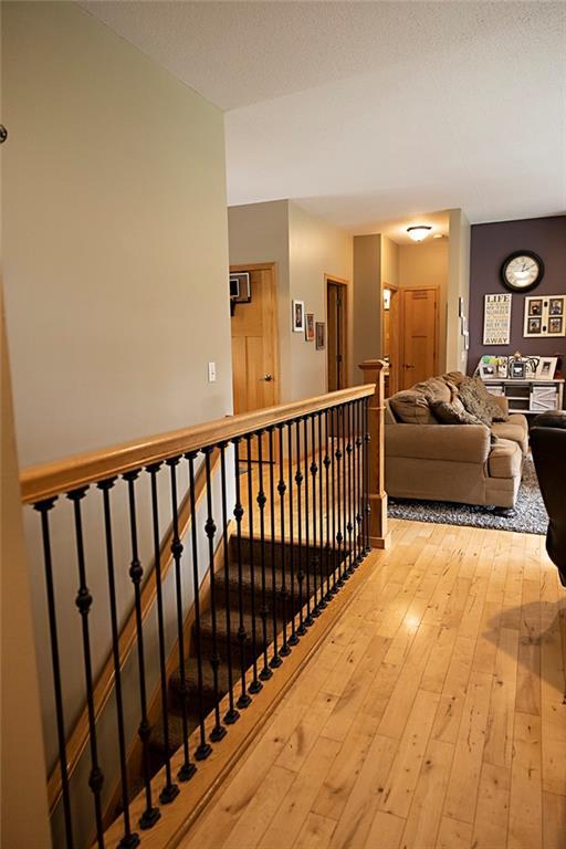 10642 24th Avenue Property Photo 21