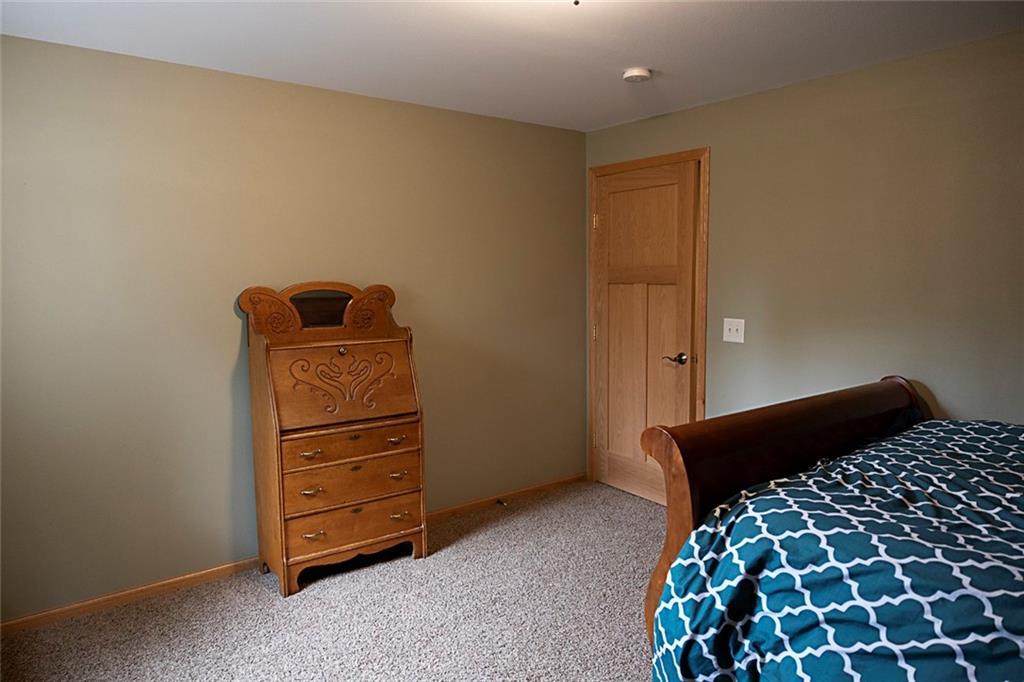 10642 24th Avenue Property Photo 23