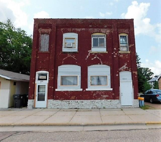 6555 Cameron Avenue 1 & 2 Property Photo