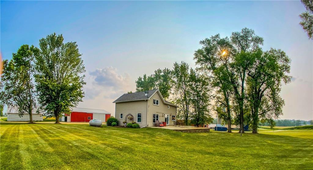 Ellsworth Real Estate Listings Main Image