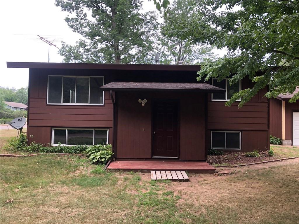 7542 South Shore Drive Property Photo