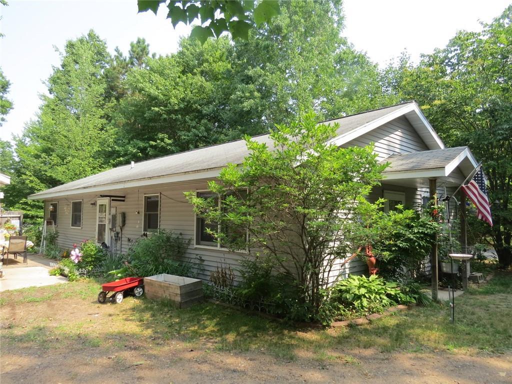 7633 Lofty Pines Drive Property Photo