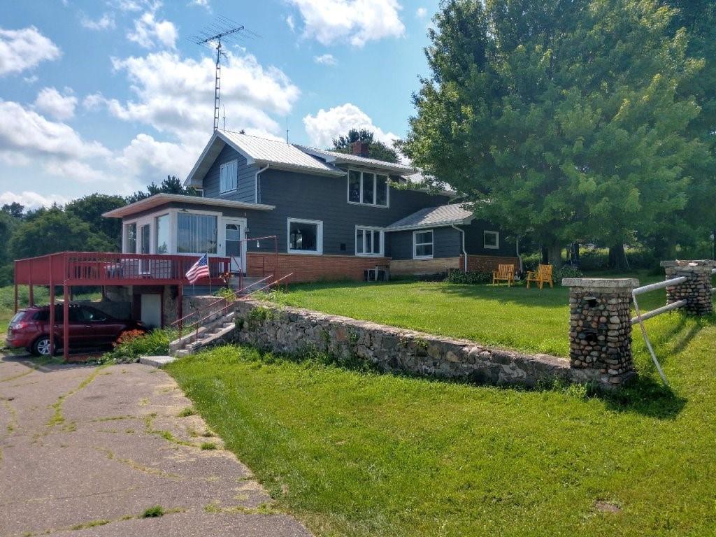 22753 180th Avenue Property Photo