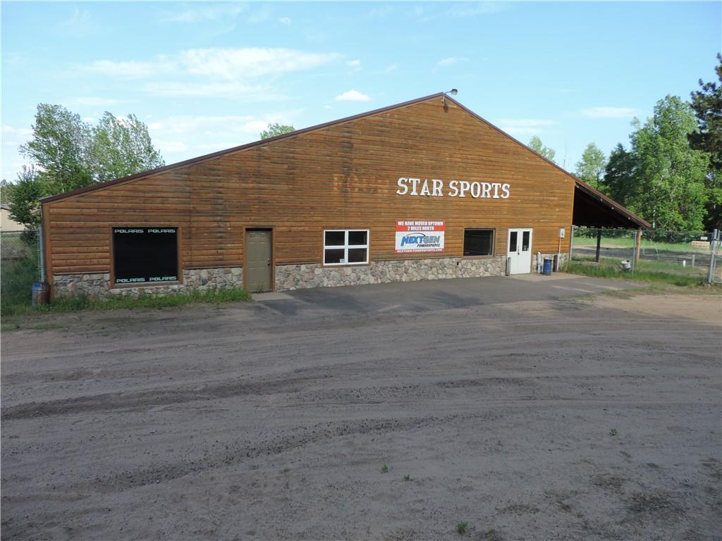 29750 Long Lake Road Property Photo