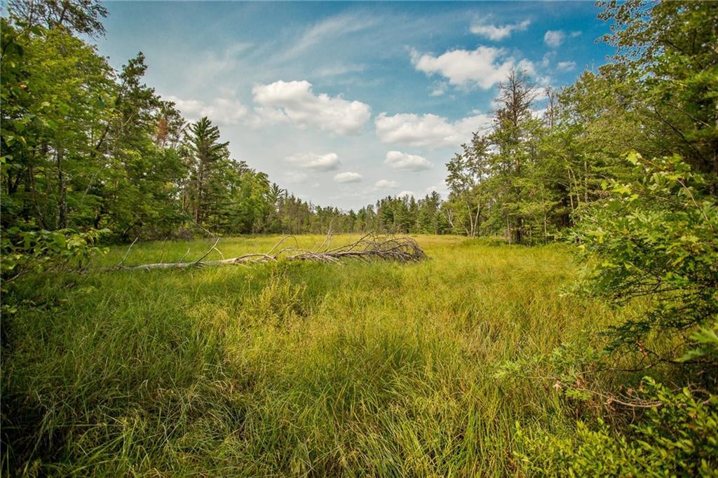 0 N Brockway Road Property Photo 1