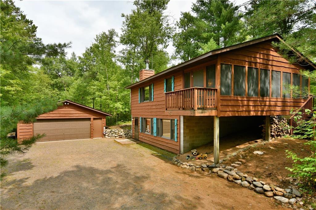 31015 Pine Lane Property Photo
