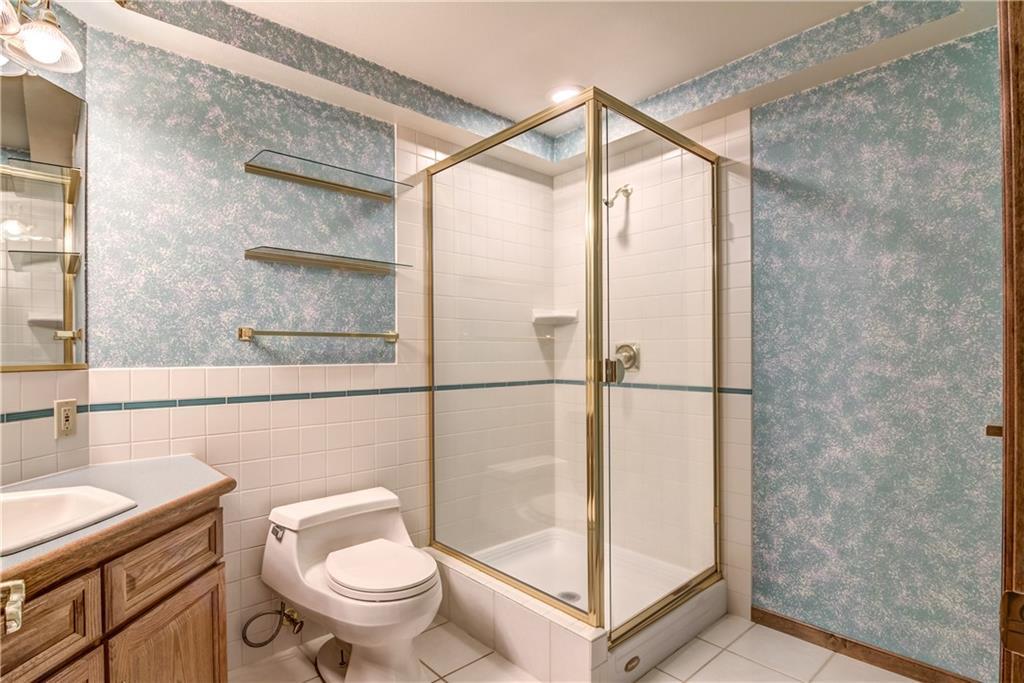 18750 64th Avenue Property Photo 14