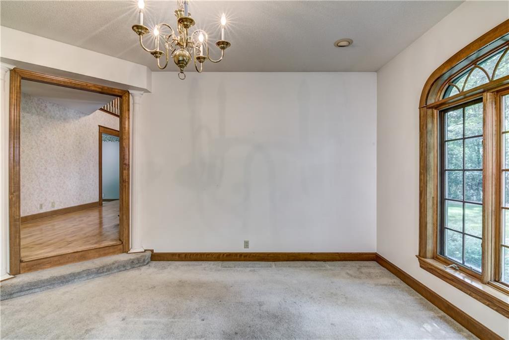 18750 64th Avenue Property Photo 20