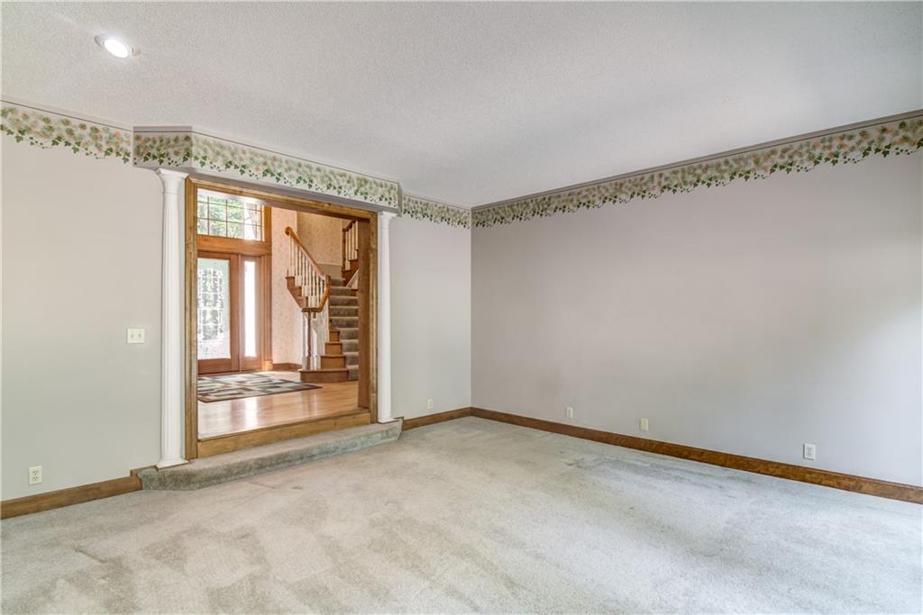 18750 64th Avenue Property Photo 22