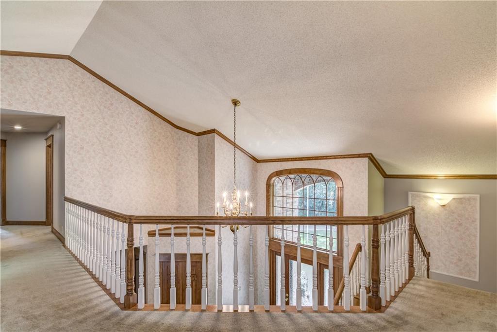 18750 64th Avenue Property Photo 31