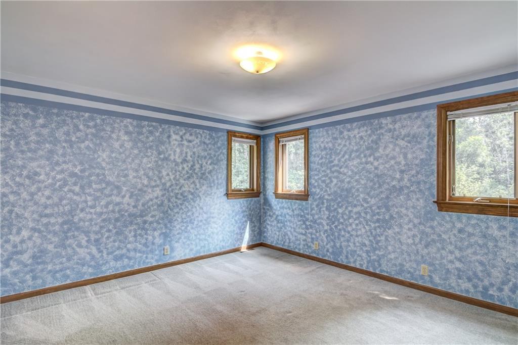 18750 64th Avenue Property Photo 35