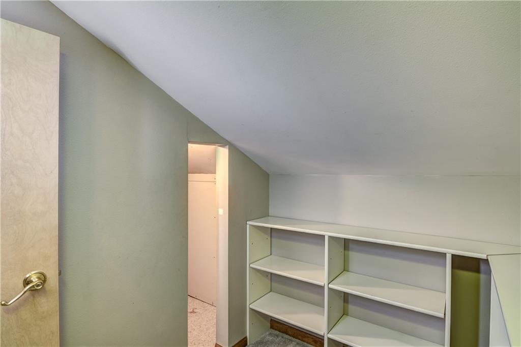 18750 64th Avenue Property Photo 37