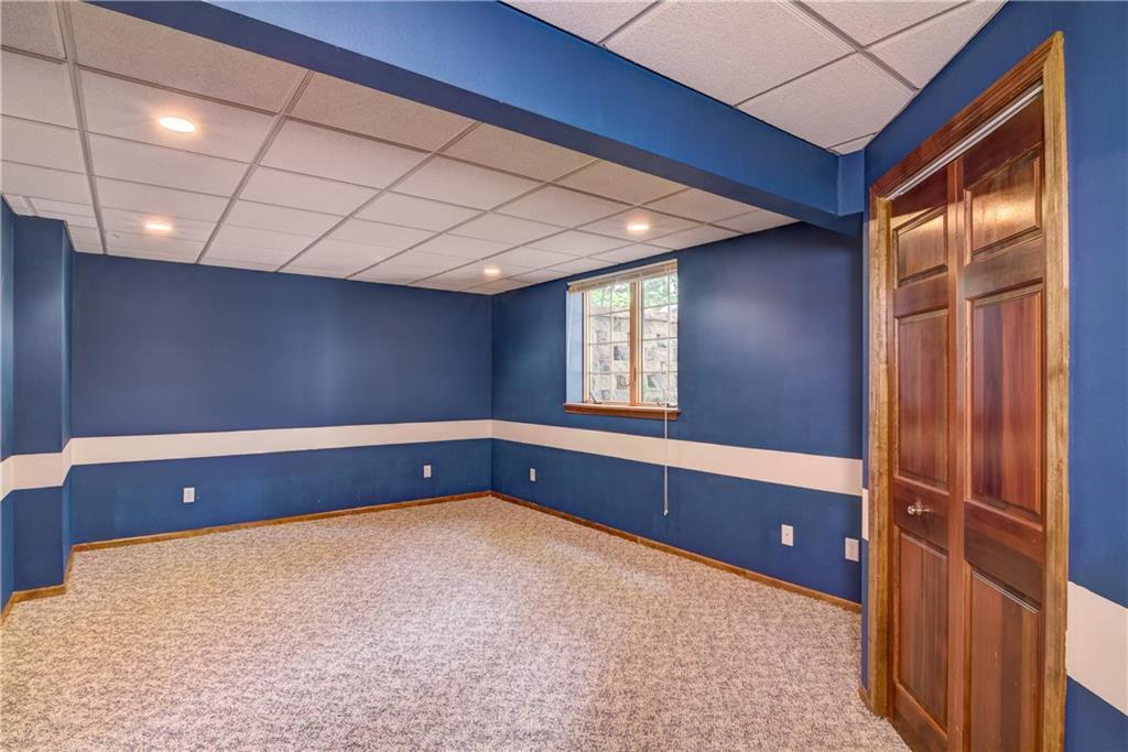 18750 64th Avenue Property Photo 39