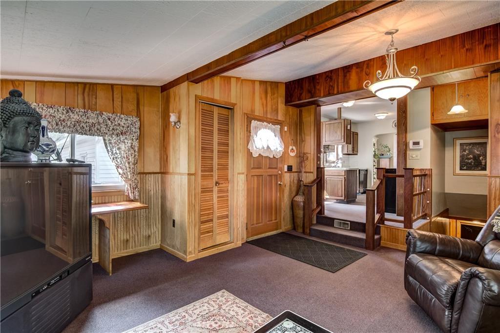 3403 Valmont Avenue Property Photo 10