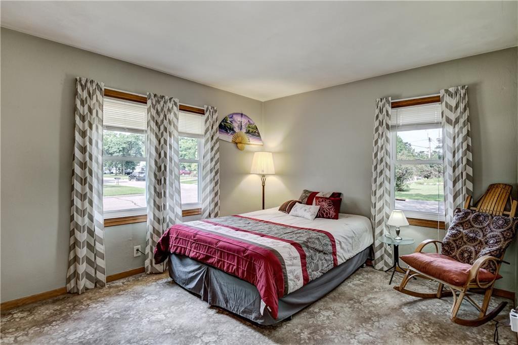 3403 Valmont Avenue Property Photo 13
