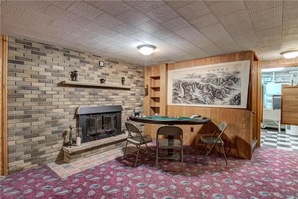 3403 Valmont Avenue Property Photo 20