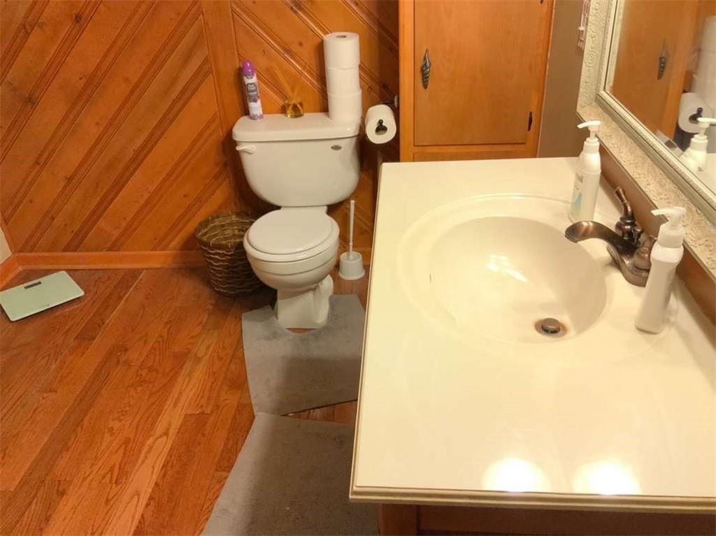 3403 Valmont Avenue Property Photo 22