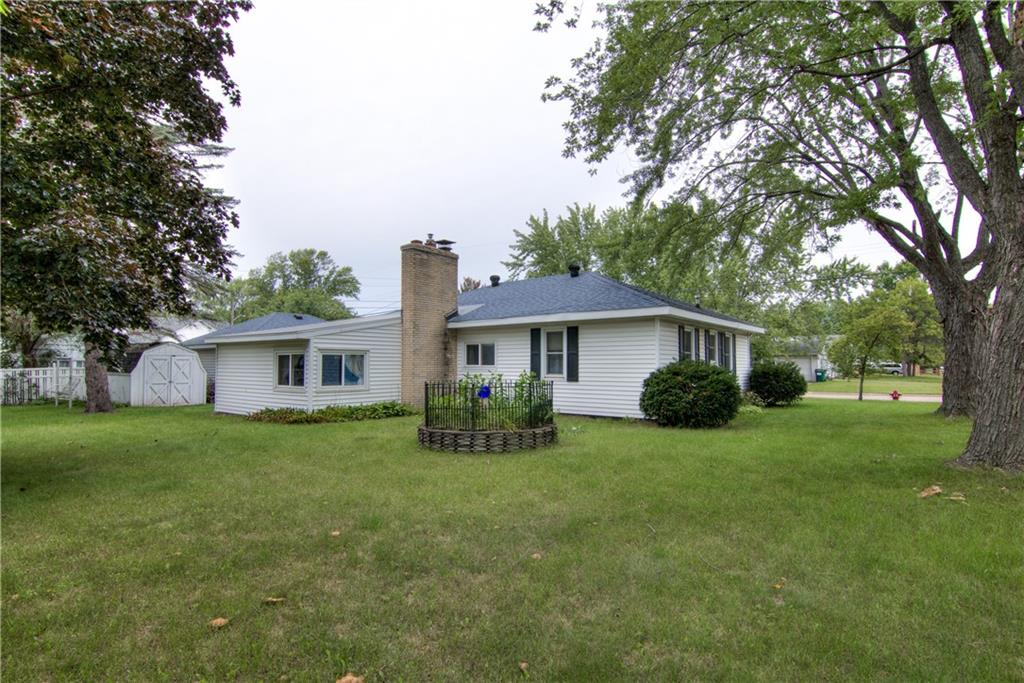 3403 Valmont Avenue Property Photo 25