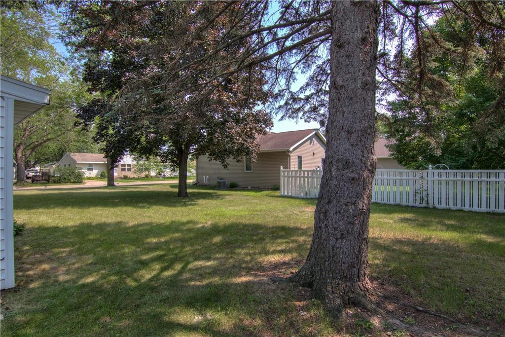 3403 Valmont Avenue Property Photo 27