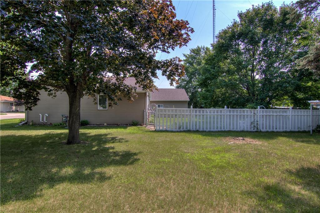 3403 Valmont Avenue Property Photo 28