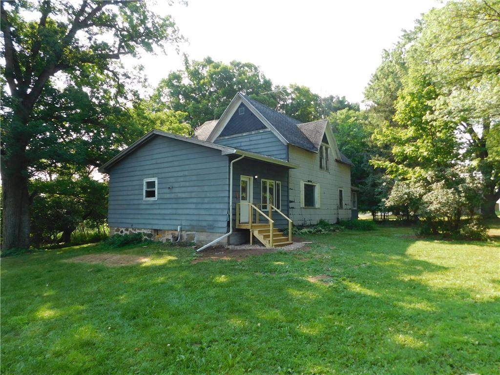 E1795 County Rd N Property Photo