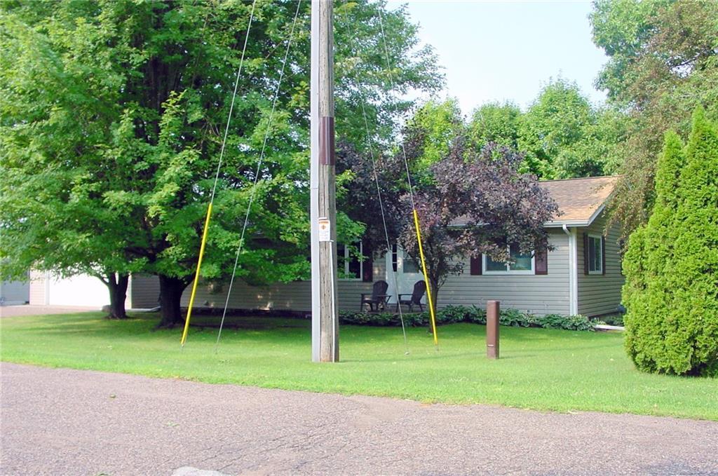 1100 W 5th Street S Property Photo