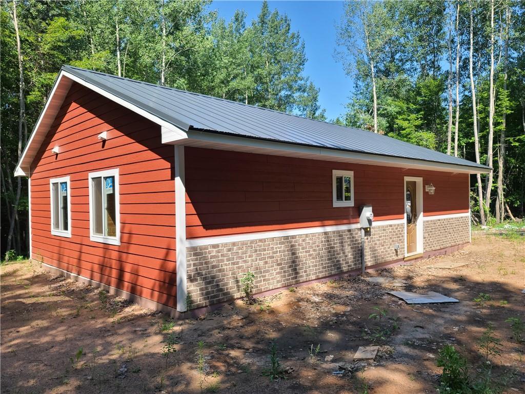 26775 Lily Lake Inn Road Property Photo