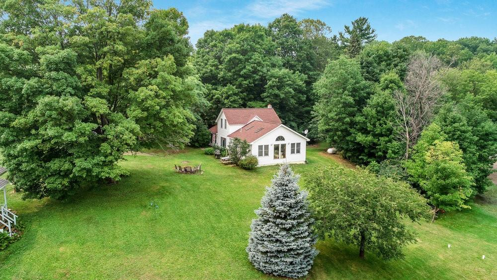 1494 N County Highway Md Property Photo