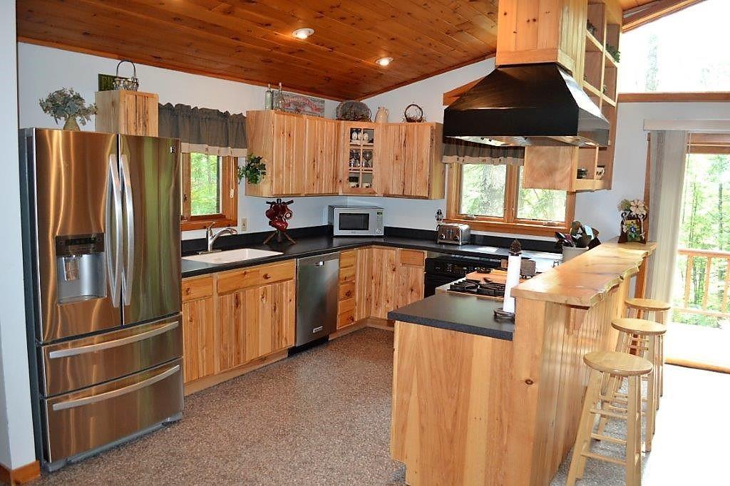 13283n Stark Road Property Photo 5