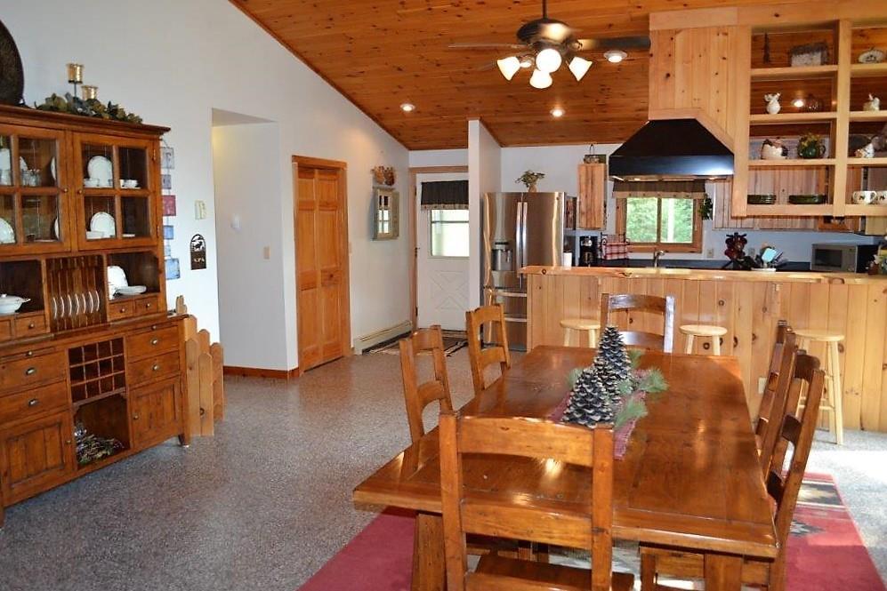 13283n Stark Road Property Photo 16