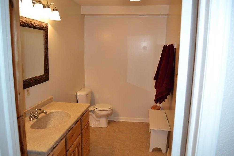 13283n Stark Road Property Photo 31
